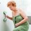 ที่ยึดจับกันลื่นล้มในห้องน้ำ thumbnail 5