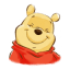 Pooh & Friends (Sunny days) thumbnail 1