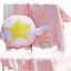 หมอนผ้าห่มลายซากุระมือปราบไพ่ทาโรต์ thumbnail 4