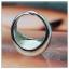 แหวนนารูโตะแสงอุษา 10 วง thumbnail 6