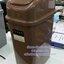 ถังขยะฝาผลัก ขนาด 15 ลิตร Code: 001-SHS-665 thumbnail 2