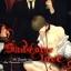 Sadistic Love By Ai Satoko (เล่ม 1+2) มัดจำ 500 ค่าเช่า 100b. thumbnail 1
