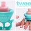 แหวนช่วยถือขวดน้ำยาทาเล็บ thumbnail 6