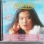 (P3USD+SHIP4USD) CD เพลง พัชรา แวงวรรณ อัลบั้ม กล้ำกลืน