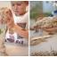 ทรายแม่เหล็ก Kinetic Sand thumbnail 3