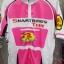 เสื้อปั่นจักรยาน SMART BIKE TEAM SIZE S , M , L, XL