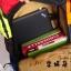 กระเป๋าเป้สะพายหลากสีสัน thumbnail 7