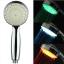 ฝักบัวอาบน้ำมีแสง LED thumbnail 5