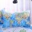 ชุดผ้าปูที่นอนแผนที่โลก thumbnail 3