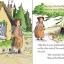 Little Red Riding Hood (Usborne) thumbnail 3