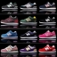 New Balance Limited Edition ML574OLG thumbnail 2