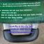 กระทะจีนเทฟล่อน 40 ซม. รหัสสินค้า 008-60202 thumbnail 4