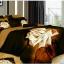 ผ้าปูที่นอน 3D thumbnail 46