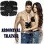 อุปกรณ์เสริมกล้ามเนื้อ Abdominal Trainer thumbnail 2