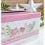 Tin Tissue Box กล่องทิชชู่ งานสังกะสี ขนาดกลาง thumbnail 22