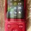 เครื่องเล่นวิดีโอ MP3 SONY Walkman E470 thumbnail 1