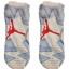 ถุงเท้าลายรองเท้า air jordan thumbnail 2