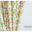 Floral Pattern Paper Straws หลอดกระดาษ ใช้สำหรับดื่มน้ำ thumbnail 9