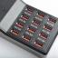 อะแดปเตอร์ชาร์จไฟ USB 12 พอร์ต thumbnail 4