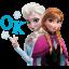 Frozen thumbnail 1
