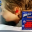 EAR PLUG mack's 6 pairs (kid size waterproof) thumbnail 8
