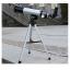 กล้องดูดาว รุ่นเล็ก สำหรับผู้เริ่มต้น 360x50 thumbnail 9