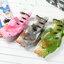 รองเท้าแตะปลาหูหนีบ thumbnail 3