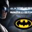 แบตเตอรี่สำรองแบทแมน BATMAN POWERBANK thumbnail 5