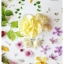 White Oval Glass Vase แจกันแก้วทรงรี สีขาว thumbnail 4