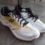 Pre-order รองเท้าแบดมินตัน YONEX รุ่น SHB-F1 thumbnail 4
