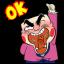 Obocchama-kun Vol.2 thumbnail 1