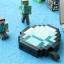 แบตเตอรี่สำรอง minecraft thumbnail 4