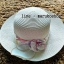 หมวกปีกกว้าง หมวกไปทะเล หมวกสาน สีน้ำตาลอ่อน แต่งโบว์รอบ รอบศรีษะ57-59cm / ปีกกว้าง 6.5 cm ***ถ่ายจากสินค้าจริงที่ขายค่ะ*** thumbnail 1