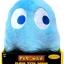 ตุ๊กตาแพ็กแมน Pacman thumbnail 6