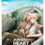 Jurassic Heart ดวงใจ กลายพันธุ์รัก 1 by Nicedog มัดจำ 270b. คาเช่า 50b. thumbnail 1