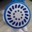 ฝักบัวอาบน้ำสติช thumbnail 3