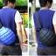 กระเป๋ากระดองเต่า thumbnail 9