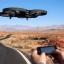 Parrot AR Drone 2 thumbnail 1