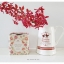 Country Kitchen Ceramic Vase แจกันเซรามิค ทรงเหยือก thumbnail 11