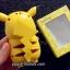 แบตสำรองโปเกม่อน Pikachu thumbnail 3