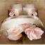 ผ้าปูที่นอน 3D thumbnail 51
