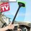 ที่ทำความสะอาดรถยนต์ พับเก็บได้ windshield wonder thumbnail 1