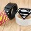 เข็มขัด Superman thumbnail 2