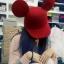 หมวกมิกกี้เมาส์ thumbnail 5