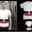 เสื้อสามมิติ โครงกระดูก thumbnail 1