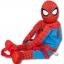 เป้สะพาย spiderman thumbnail 4