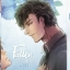 Rough and Tender+Fallen and Destined+Once Upon A Time By DD.novel มัดจำ 1,000 ค่าเช่า 200b. thumbnail 1