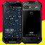 โทรศัพท์มือถือ AGM X2 thumbnail 1