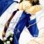Beautiful Stories [Denki Iruka] เล่ม 1-2 แถมตอนพิเศษ มัดจำ 520ค่าเช่า 110 thumbnail 1