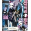 Monster High New Scaremester Catrine DeMew Fashion Doll thumbnail 12